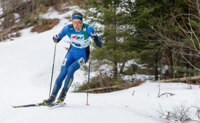 Чепеларе ще бъде домакин на Световната купа по ски ориентиране през 2021