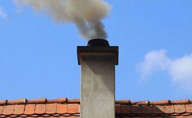 Удължават срока за прием по проекта за по-чист въздух в Смолян