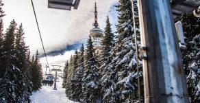 Ски зона Пампорово няма да работи на 9 март