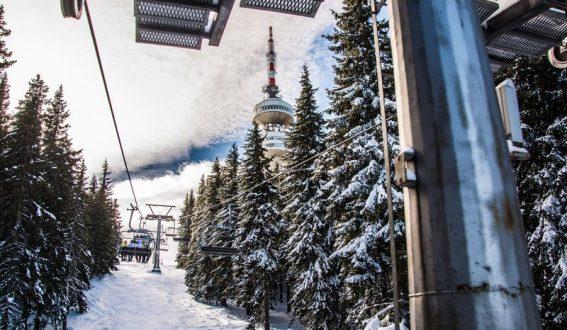 Пампорово намалява цените на лифт картите от 9 март