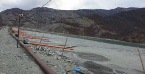 Откриха причината за замърсяването на реките Юговска и Чепеларска