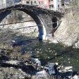 РИОСВ – Смолян разпореди общините да почистят реките от отпадъци