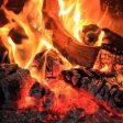 Пожарната със съвети за отоплителния сезон