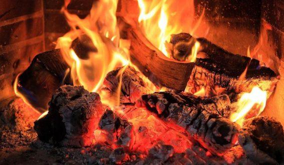 Община Смолян въвежда изисквания за дървата за огрев