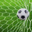 Родопа победи третия отбор на Лудогорец с 3:1