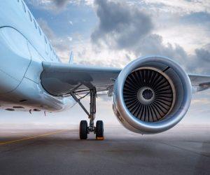 Инвеститори искат да изградят самолетна писта край Рудозем