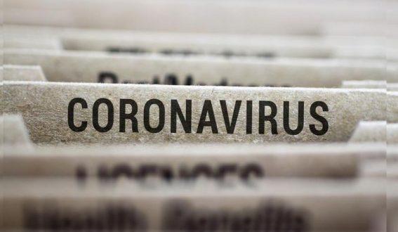 Болницата в Смолян приема дарения за борбата срещу коронавируса