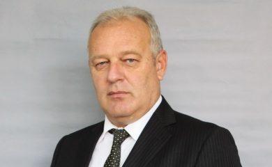 Кметът Мелемов призова смолянчани да спазват стриктно мерките срещу коронавируса