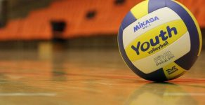 Волейболният Родопа с онлайн тренировки заради извънредното положение