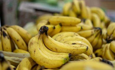 Затвориха общинския пазар в Мадан заради заплахата от коронавирус