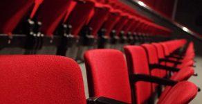 Отменят се всички културни събития на закрито в цяла България