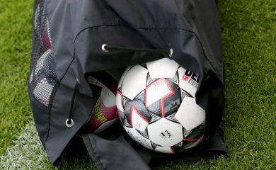 Отложиха всички футболни мачове в групата на Родопа