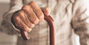 Община Доспат осигурява допълнителна патронажна грижа за възрастни хора и лица с увреждания