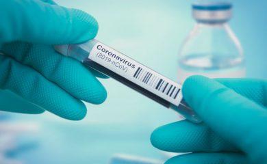 1 нов случай на коронавирус за област Смолян