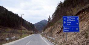 Отвориха офертите за изграждането на обходния път на Рудозем