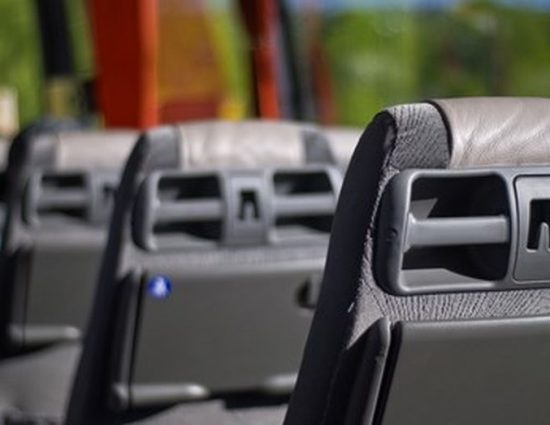 Временно спират автобусните линии Пловдив-Смолян и Кърджали-Смолян