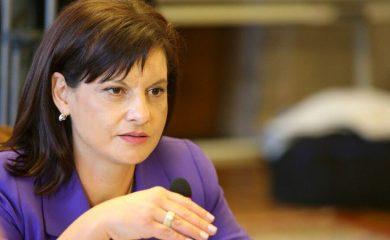 Д-р Дариткова: Извън медицинския ми кабинет съм хванала коронавируса