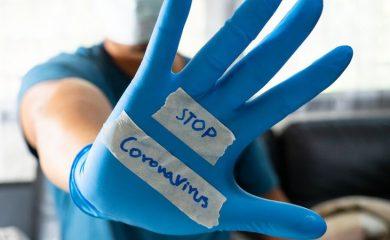 Затягат мерките срещу коронавируса в Смолян