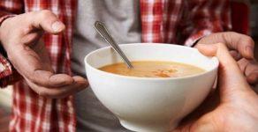 Услугата Топъл обяд в община Доспат продължава до края на август