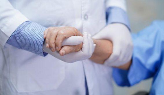 Болницата в Смолян вече няма пациенти с коронавирус