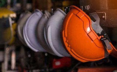 ГОРУБСО-Мадан увеличава с около 10% заплатите на миньорите