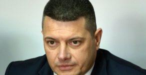 Позиция на Община Неделино относно спекулации по отношение на ремонт на улична мрежа