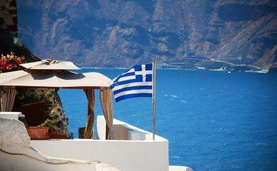Пътуваме до Гърция без карантина от 1 юни