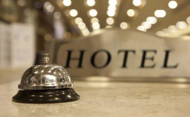 Министерството на туризма с подробни указания за хотелите и заведенията