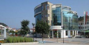 Община Неделино обяви бедствено положение заради безводие