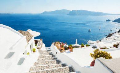 Гърция отваря границите си за туристи от 15 юни