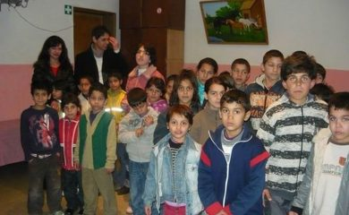 Закриват дома за деца в Широка лъка