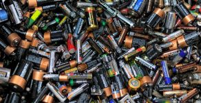 Кампания за разделно събиране на стари уреди и батерии в Златоград
