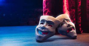 Обявиха конкурс за директор на смолянския театър