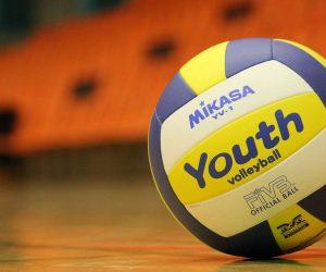 Инвестбанк подкрепи финансово волейболен клуб Родопа Смолян