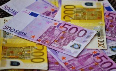 България подготвя план за въвеждане на еврото през 2024 г.