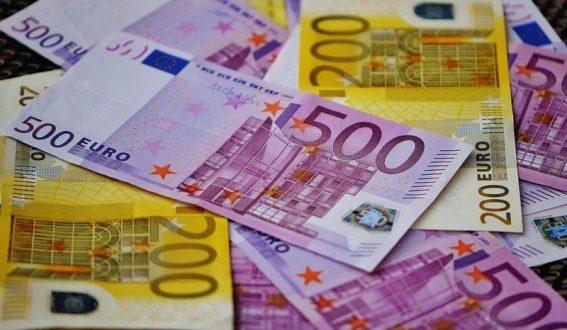 България влезе в чакалнята на еврозоната