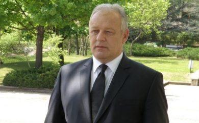 Позиция на кмета Мелемов относно сметосъбирането и сметоизвозването в община Смолян