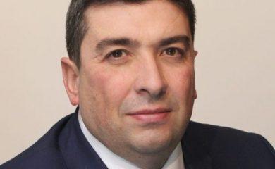 Недялко Славов: Забраняването на масовите прояви ще ограничи разпространението на заразата
