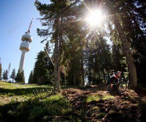 Велопарк Пампорово и лифтовете в курорта ще заработят от 15 юни
