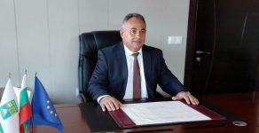 Административното обслужване на гражданите е сред приоритетите на кмета на Доспат