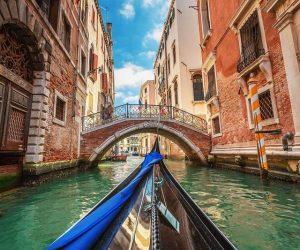 Италия отново е отворена за туристи