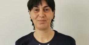 Теодора Бечева стана част от треньорския щаб на Волейболна академия Стойчев-Казийски