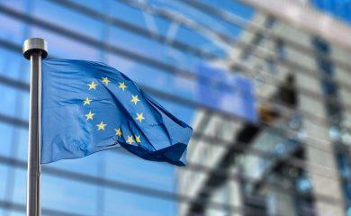 Близо 29 млрд. евро за България от новия бюджет на ЕС