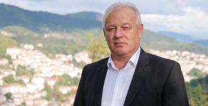Кметът Мелемов бе преизбран за председател на Асоциацията на родопските общини