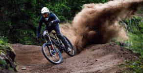 Стартира вело сезона в Пампорово