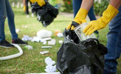 ЕК закри три наказателни процедури срещу България заради отпадъците