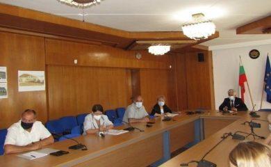 Намаляват активните случаи на коронавирус в Смолянска област