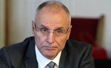 Управителят на БНБ: Еврото ще ускори реалната конвергенция на българската икономика