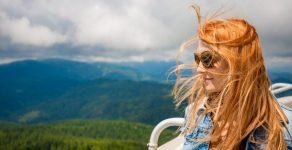 Летният сезон в Пампорово продължава до 5 октомври