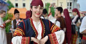 "Стартира петото издание на конкурса ""АЗ РАСТА ПАТРИОТ"""